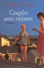 COUPLES AVEC ENFANTS NANCY THAYER