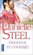HONNEUR ET COURAGE DANIELLE STEEL