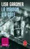 LA MAISON D'A COTE LISA GARDNER