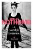 LA NOSTALGIE HEUREUSE  AMELIE  NOTHOMB