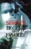 LE GENE DE LA REVOLTE THIERRY SERFATY