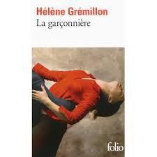 LA GARCONNIERE HELENE GREMILLON