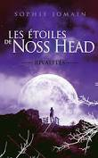 LES ETOILES DE NOSS HEAD RIVALITES (TOME 2) SOPHIE JOMAIN