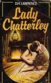 LADY CHATTERLEY D.H. LAWRENCE