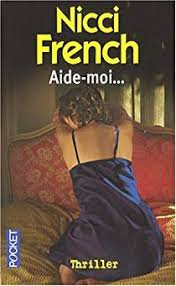 AIDE-MOI... NICCI FRENCH