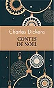 CONTES DE NOEL CHARLES DICKENS
