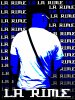 LA-RIME-OFFICIEL