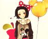 Shadow-D-Natsumi