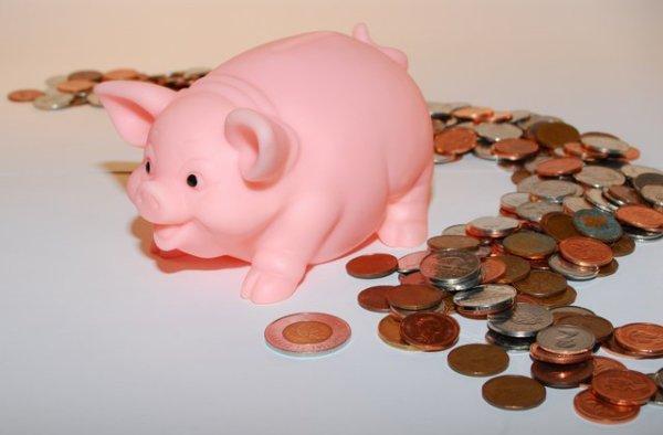 Divers 1 # Combien ça coûte, d'être une fille ?
