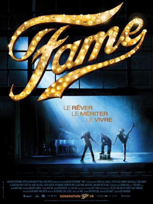 [  Fame  ] [  2009  ]