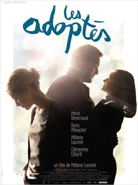 [  Les Adoptés  ] [  2011  ]