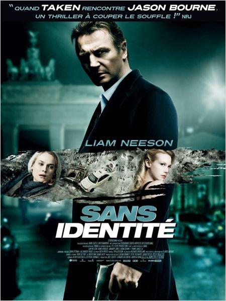 [  Sans identité  ]  [  2011  ]