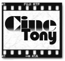 Photo de Cine-Tony