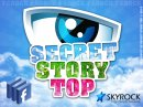 Photo de xXx-Top-Secret-story-xXx