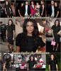 Le 13 septembre, La Szohr était à la fashion foundation. Tof ou flop ?