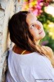 Photo de miss-liliane