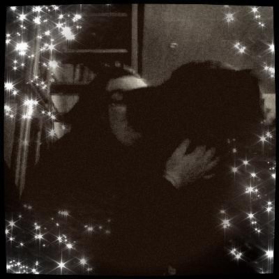 Mon chien et moi, ma vie (l)