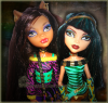 Monster-High-27