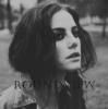 RoundViewxCommu