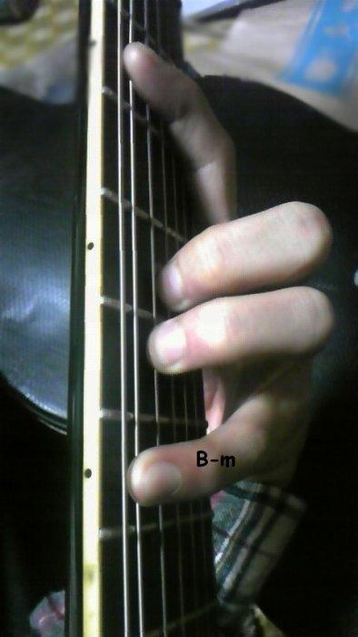 La musique donne une âme à nos c½urs et des ailes à la pensée.