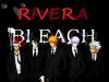 Rivera11