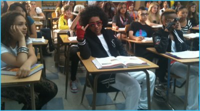 """Jacob Perez"" alias Princeton of the Mindless Behavior"