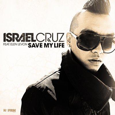 Israel Cruz