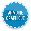 Photo de ArmoireGraphique