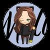 Meli-BlogTest