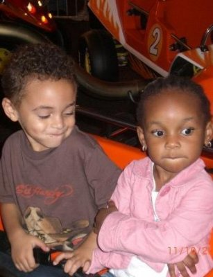 Solange Knowles Son Julez Daniel Smith jr ...