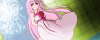 OC Owari no Seraph : Kuroka Sakura