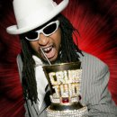 Photo de Lil-Jon-crunkDrink