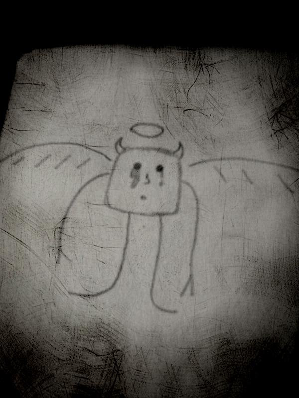 r.i.p à tous mes petits anges parmi les étoiles...