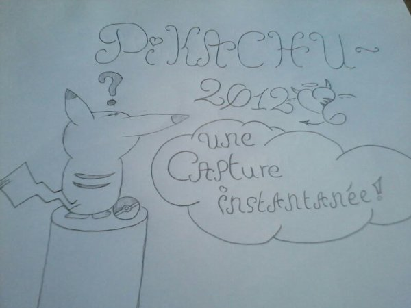 une autre dedi ^^ for my friend (pikachu-2012)
