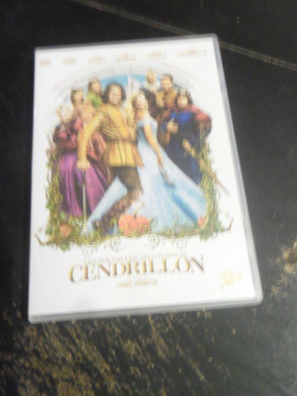 j'ai gagnè ce dvd a un jeu concours gratuit sur le net theme st valentin