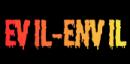 Photo de evil-envil