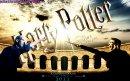 Photo de Harry-Potter-6997