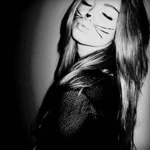 Je n'ai jamais cessé de t'aimer, juste cessé de te le dire.