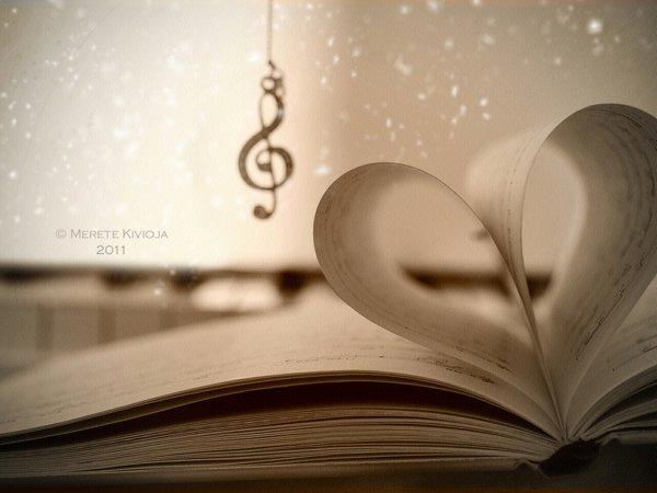 La vie est une longue histoire,Un Mauvais Chapitre Ne désigne pas la fin du livre.