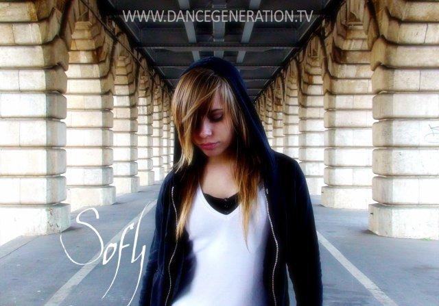 Blog Officiel Des Danseurs Electro Du 62