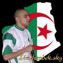 Photo de algeriennekikifflim