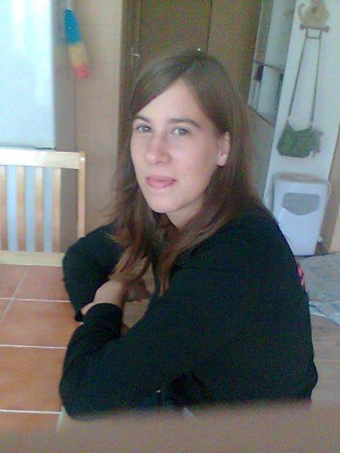 MON AMIE D'ENFANCE