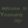 youmainly