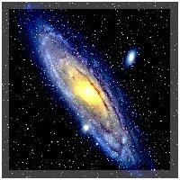 Astronomie-exploration