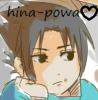 hina-powa