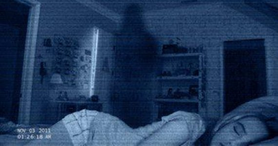 paranormal activity4