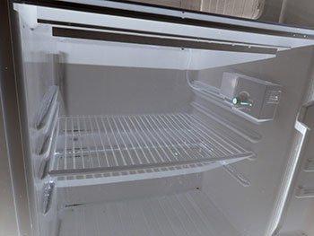 Désodorisant pour frigo fait maison