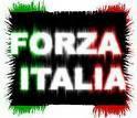 Photo de niente-che-italiano