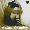 feeling-dreaming