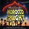 Dj Nacym - Morocco by night vo